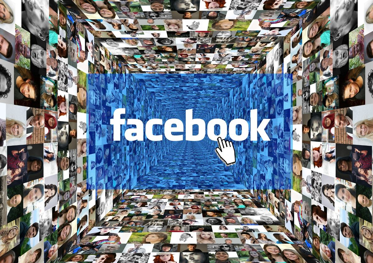 How to create WordPress user using latest Facebook PHP SDK
