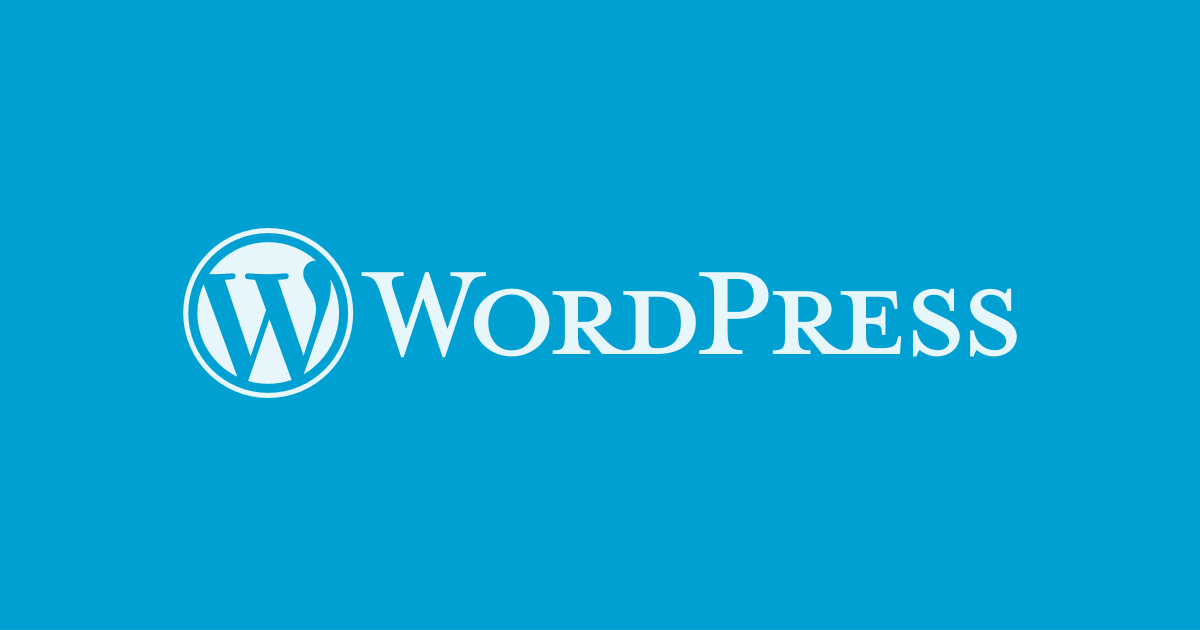 Share Users and Session with Different WordPress Installations