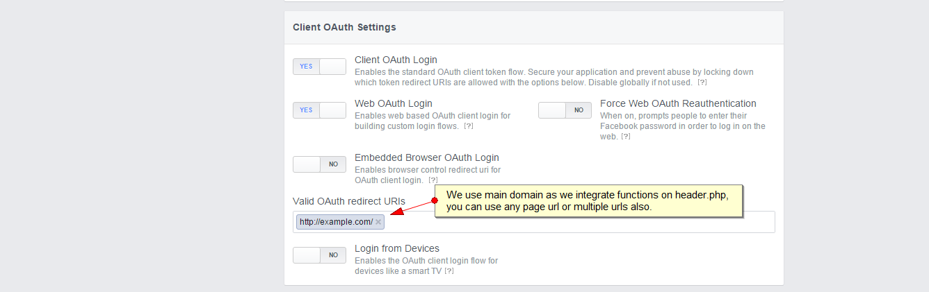 Facebook handy login  🌈 How to regain access to my Facebook account