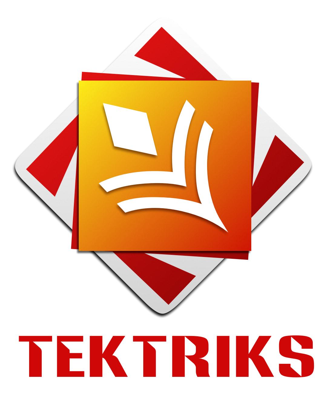 tektriks logo
